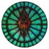 Talos Stained Glass Circle.png