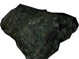 Orichalcumerz (Skyrim)
