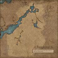 Bangkorai