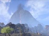 Schlacht am Roten Berg
