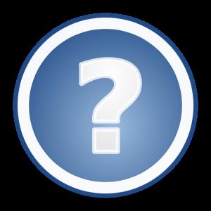 Mandorianer/Vorschlag für zukünftige Kategorien