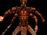 Dreugh (Morrowind)