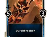Flammenatronach (Legends)
