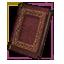 Varenswall (Buch)