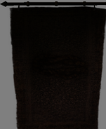 Mara-Banner (Morrowind)