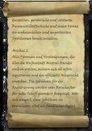 Khenarthi Abkommen 4