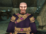 Trebonius Artorius