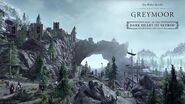 The Elder Scrolls Online Greymoor - Descend into the Dark Heart of Skyrim