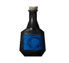 Anfälligkeit für Magie (Trank)