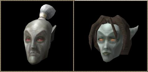 Dunmer (Morrowind)