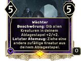 Skelettdrache (Legends)