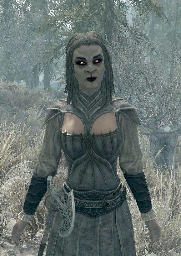 Vampirnebelläufer