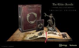 Imperial Edition.jpg