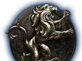 Dolchsturz-Bündnis