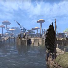ESO M Vivec Docks.png