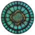 Arkay Stained Glass Circle.png