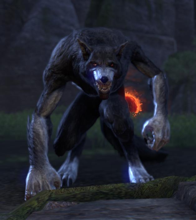 Werwolf (Online)