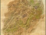 Nördliches Elsweyr
