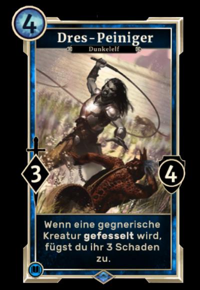 Dres-Peiniger
