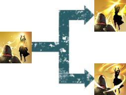 Ritus des Übergangs
