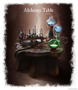 Alchemy Table.jpg