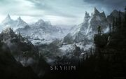 Hd-game-wallpapers-1080p-skyrimgames-skyrim-wallpaper-ikpe9snh.jpg