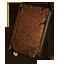 Tagebuch des Schwarzen Drachen