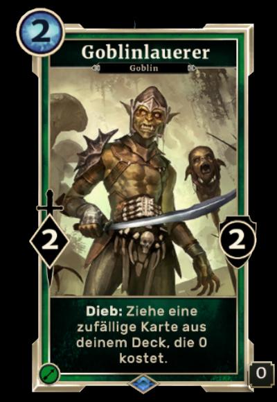 Goblinlauerer