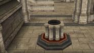 Altar von Kynareth (Oblivion)