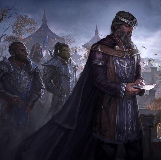 Großkönig Emeric