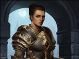 Kaiserliche (Legends)