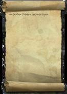 Khenarthi Abkommen 9
