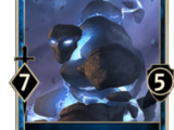 Sturmatronach (Legends)
