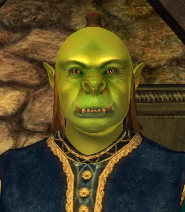 Fürst Rugdumph gro-Shurgak