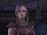 Thoreki
