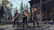The Elder Scrolls Online Greymoor Nord 2