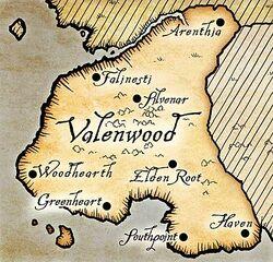 Valenwald (Karte).jpg
