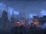 Das Tal der Klingen (Quest)