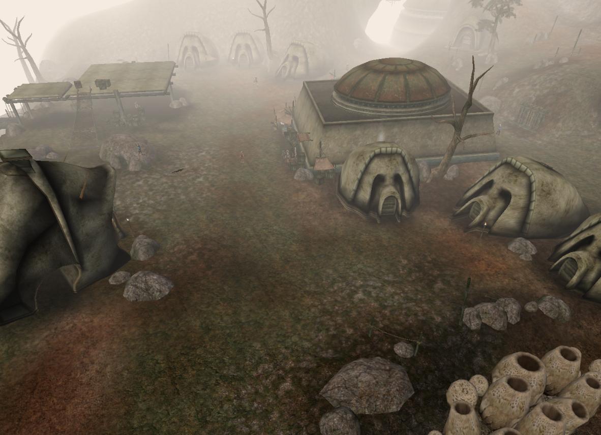 Fenrisúlfr/The Elder Scrolls VI: Die unaufhaltsame Gerüchteküche