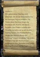Khenarthi Abkommen 6