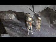 TES III- Morrowind (2002) - Erabenimsun Nerevarine -4K 60FPS-
