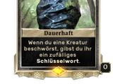 Mundusstein (Legends)