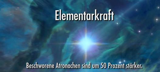 Elementarkraft
