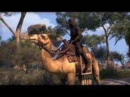 """The Elder Scrolls Online- Vorstellung von """"Thieves Guild"""""""