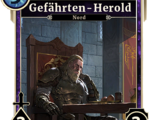 Gefährten-Herold