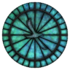 Kynareth Stained Glass Circle.png