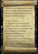 Khenarthi Abkommen 7