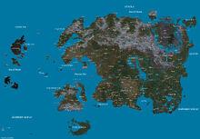 Nirn-Karte.jpg