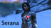 Serana Follower (3)