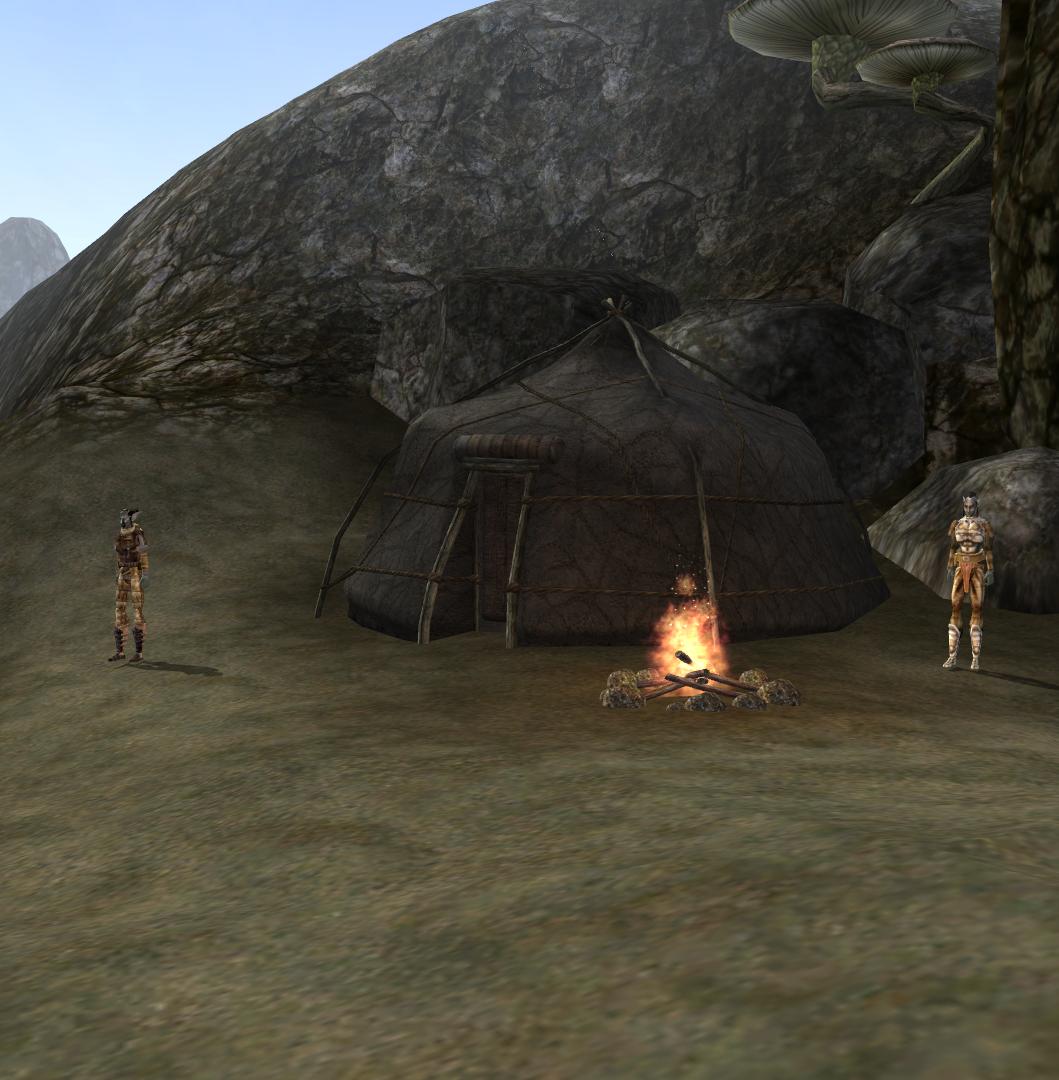 Aharasaplit-Lager